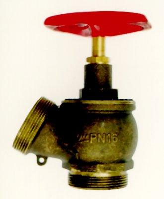 Hydrantový ventil 52 (2)