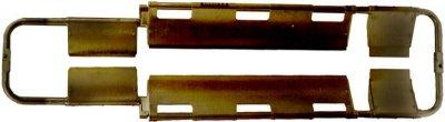 Nosítka (páteřní rám) SCOOP 65
