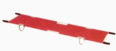 Nosítka transportní skládací FERNO