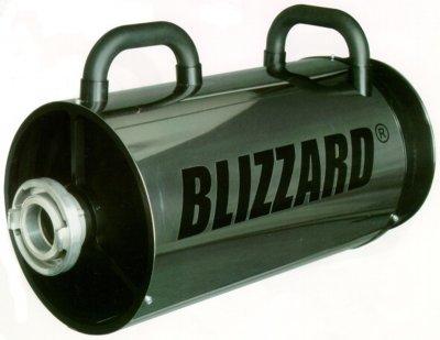 Proudnice pěnotvorná BLIZZARD 350