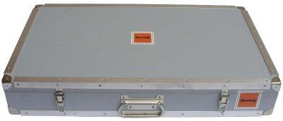 Skříňka s nástroji a elektronástroji